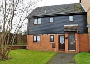2 bed flat for sale in Regents Court, Albert Street, Grantham NG31