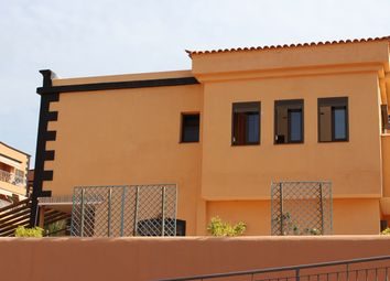 Thumbnail 5 bed detached house for sale in Franzac, Adeje, Tenerife, Canary Islands, Spain