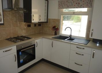 Thumbnail 2 bed flat for sale in Dudley Road, Southall, Middlesex, Greater London