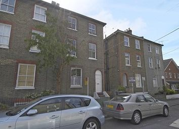 1 bed flat to rent in St Andrews Road, Surbiton KT6