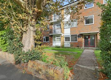 Thumbnail 4 bed flat for sale in Homefield Road, Bromley