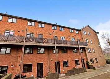 Thumbnail 2 bed maisonette for sale in Moor Lane, Amington, Tamworth