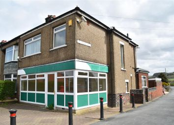 Thumbnail 3 bed end terrace house for sale in Eaves Lane, Chorley