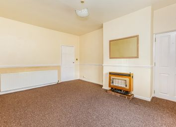 Thumbnail 1 bedroom flat for sale in Hill Top Lane, Kimberworth, Rotherham