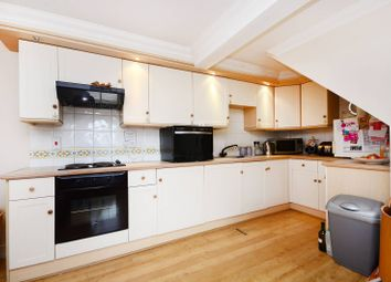 Thumbnail 2 bed flat for sale in South Park Road, Wimbledon