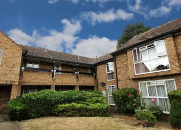 Thumbnail 2 bed flat to rent in Axiom Court, Stamford