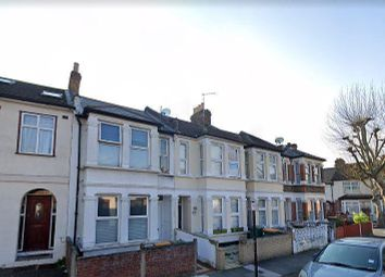 Little Illford Lane, Manor Park, Illford, Newham, London E12. 5 bed property