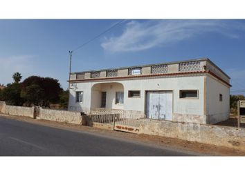 Thumbnail 4 bed detached house for sale in Faro (Sé E São Pedro), Faro (Sé E São Pedro), Faro