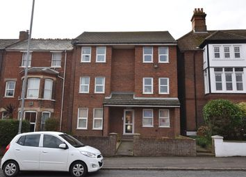 Thumbnail 1 bedroom flat for sale in Cromer Road, Beeston Regis, Sheringham