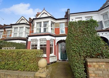Thumbnail 1 bedroom flat for sale in Woodside Lane, North Finchley