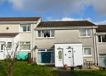 Thumbnail 2 bed flat to rent in Glen Almond, East Kilbride, Glasgow