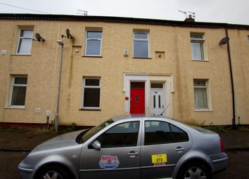 Thumbnail 3 bedroom terraced house for sale in Nimes Street, Preston