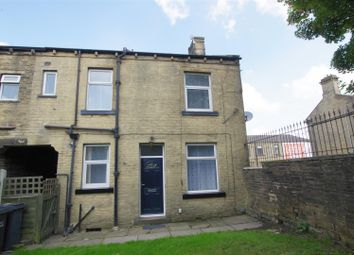 3 bed property for sale in Oddy Street, Tong, Bradford BD4