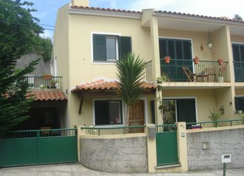 Thumbnail 2 bed detached house for sale in Figueirinhas, Caniço, Caniço, Santa Cruz