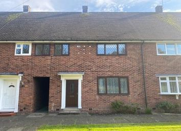 Thumbnail 4 bed property to rent in Centenary Road, Coventry