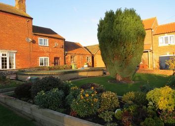 Thumbnail 1 bed cottage to rent in Middle Lane, Nether Broughton, Melton Mowbray