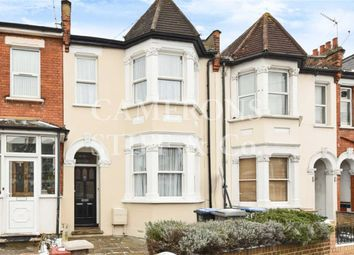 Thumbnail 3 bed terraced house for sale in Litchfield Gardens, Willesden, London
