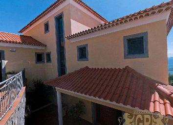 Thumbnail 4 bed villa for sale in Santa Cruz, Portugal