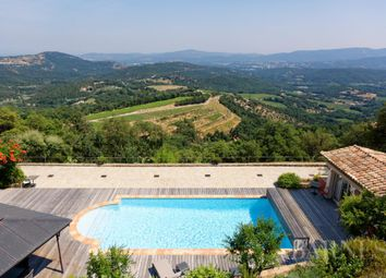 Thumbnail 4 bed property for sale in La Garde-Freinet, 83680, France
