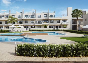 Thumbnail 2 bed apartment for sale in Pilar De La Horadada, Pilar De La Horadada, Alicante, Spain