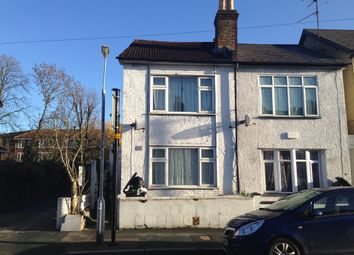 Thumbnail Room to rent in Stanley Grove, Croydon