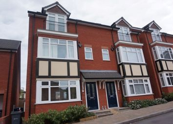 Thumbnail 3 bed semi-detached house for sale in Anvil Place, Sutton Coldfield