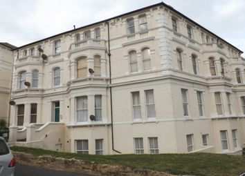 Thumbnail 2 bed flat for sale in Holmesdale Gardens, Hastings