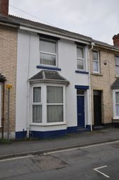 Thumbnail 3 bedroom terraced house to rent in Ceramic Terrace, Barnstaple