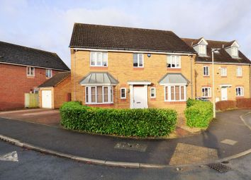 4 bed detached house for sale in Youngs Orchard, Abbeymead, Gloucester GL4