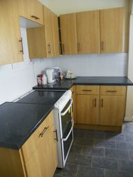 Thumbnail 3 bed terraced house for sale in Garnier Street, Porstmouth