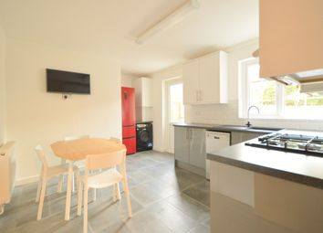 Burbage Close, London SE1. 3 bed terraced house