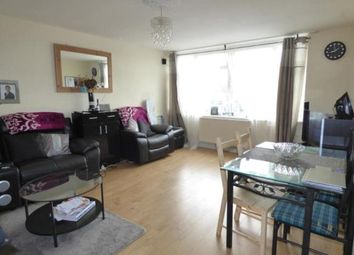 Thumbnail 3 bed maisonette for sale in Grays, Essex, .