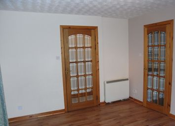 Thumbnail 2 bedroom detached house to rent in Murray Terrace, Inverness
