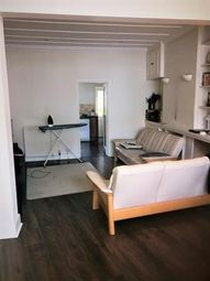 Thumbnail 3 bed town house to rent in Brecon Road, London