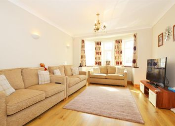 Thumbnail 3 bed semi-detached house to rent in Alderwick Drive, Hounslow