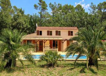 Thumbnail 4 bed villa for sale in Besse-Sur-Issole, Var, France