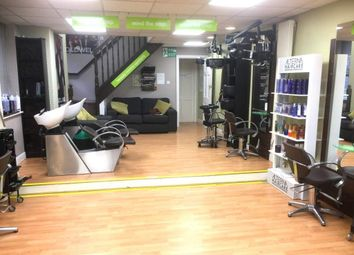 Thumbnail Retail premises for sale in Huddersfield HD7, UK