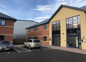 Thumbnail Office to let in Unit 5 New Winnings Court, Derby Road, Denby, Derbyshire