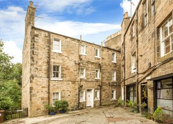 Thumbnail 1 bed flat for sale in Coltbridge Avenue, Murrayfield, Edinburgh