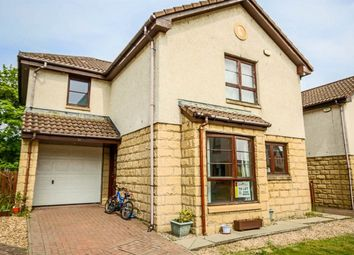 Thumbnail 4 bed detached house to rent in Farm Place, Eliburn, Livingston