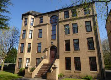 2 bed flat to rent in 11 Hughenden Gardens, Hyndland, Glasgow G12