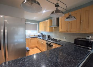 2 bed maisonette for sale in Sycamore Field, Harlow CM19