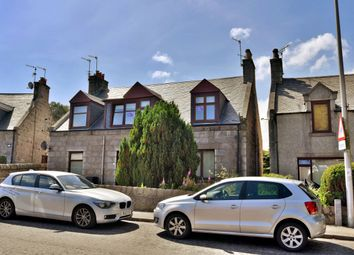 Thumbnail 1 bedroom flat for sale in Bankhead Road, Aberdeen, Aberdeen City