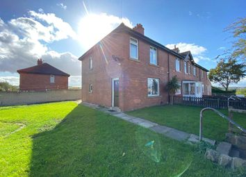 Thumbnail 3 bed end terrace house to rent in Pilgrim Avenue, Dewsbury