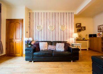 Thumbnail 2 bed terraced house for sale in Hylton Terrace, Bedlinog