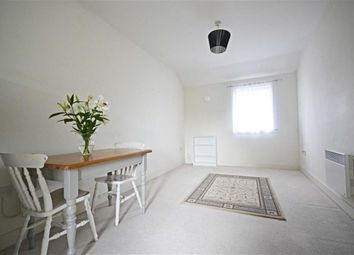 Thumbnail 1 bed flat for sale in London Road, Gloucester