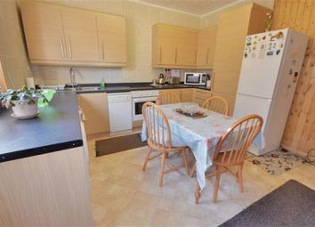 Thumbnail 2 bed semi-detached house for sale in Crown & Anchor Yard, Pontefract