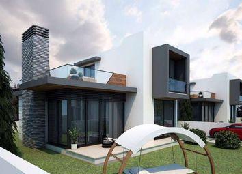 Thumbnail Villa for sale in Alsancak, Karavas, Kyrenia, Cyprus