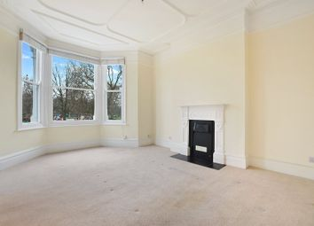 Thumbnail 2 bedroom property to rent in Harvist Road, London