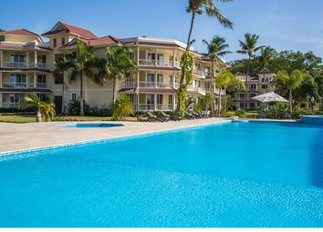 Thumbnail 2 bed property for sale in Rumbo A Arenas, Escondido Bay Playa Laguna By Drlistings, Sosúa 57600, Dominican Republic